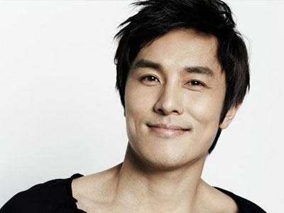 Tak Ikut Shinhwa Broadcast, Kim Dong Wan Wakili Korea Ke Myanmar Korean Film Festival