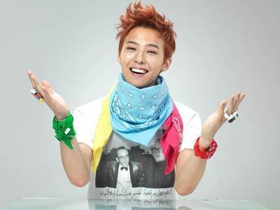 G-Dragon Big Bang Pamer Studio Musik Mewahnya