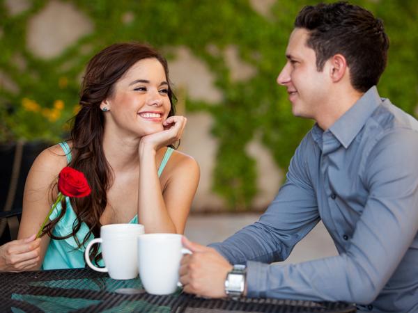 7 Hal yang Gak Boleh Dilakukan Saat First Date