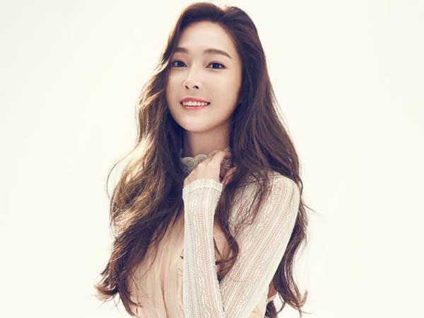 Masalah Lirik Tuntas, KBS Akhirnya Hapus Larangan Lagu 'Fly' Milik Jessica Jung