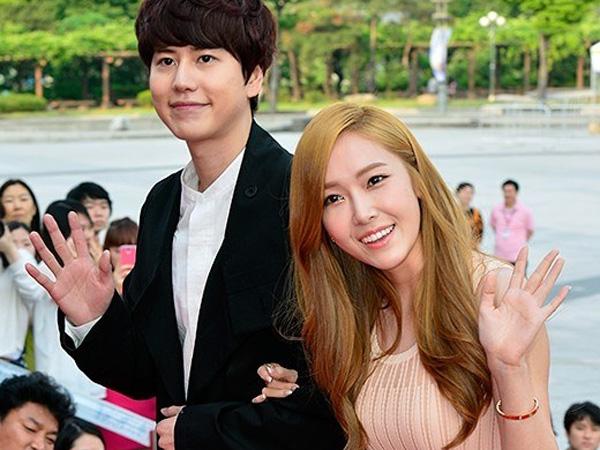Jessica Jung Bantah Batal Jadi Bintang Tamu 'Radio Star' Karena Kyuhyun Super Junior