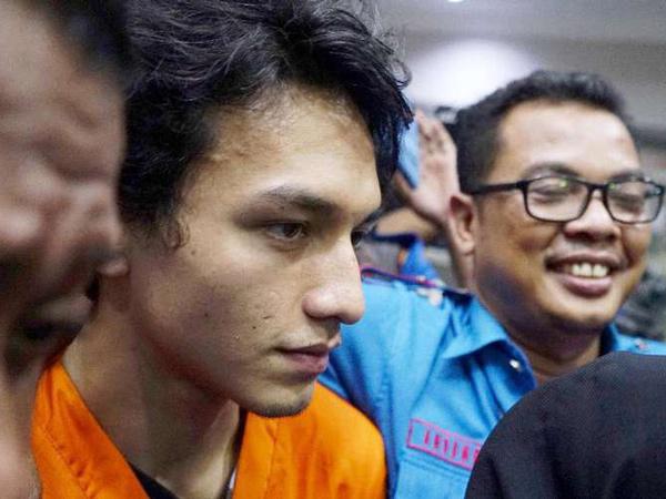 Dapatkan Ganja Secara Gratis, Ini Kronologi Jefri Nichol Ditangkap Polisi
