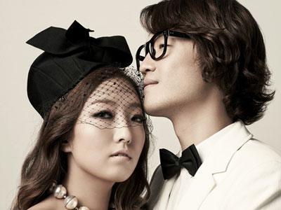 Pasangan Jo Jung Chi & Jung In AKhiri WGM Dengan Sebuah Lamaran Asli!