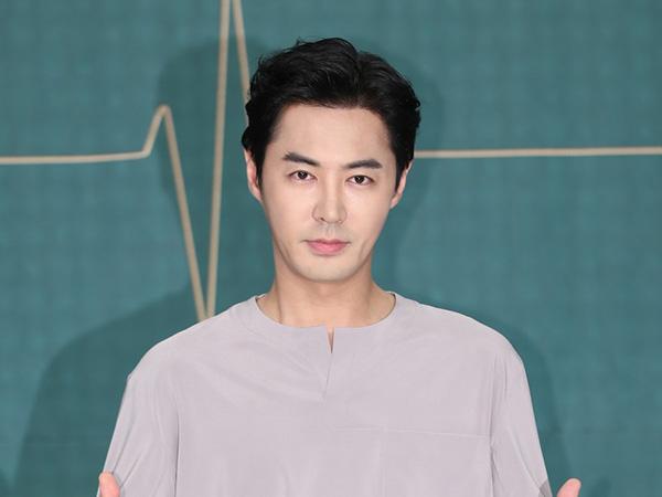 Susul Eric, Junjin Shinhwa Dikonfirmasi Akan Segera Menikah