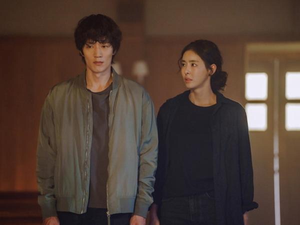 Fakta Menarik LUCA: The Beginning, Drama Kim Rae Won dan Lee Da Hee