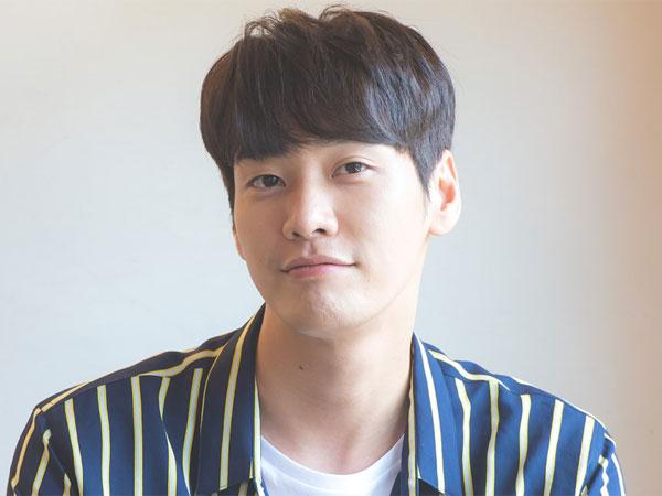 Kim Young Kwang Dinyatakan Negatif COVID-19 Usai Staf Drama Terpapar Virus