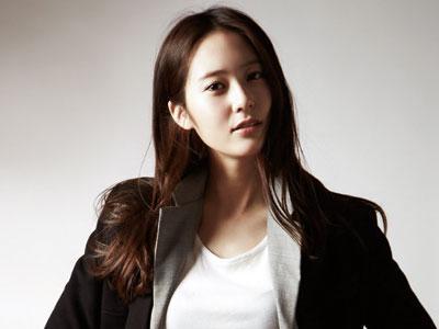 Krystal F(x) Dikonfirmasi Tampil Dalam Drama 'The Heirs'