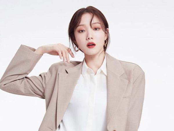 Bintangi Drama Medis Lagi, Lee Sung Kyung Sebut Ada yang Lebih Penting dari Sekadar Genre