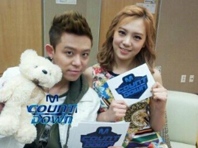 Mnet M! Countdown Digelar Hari Rabu dan di Luar Jakarta, Apa Alasan Promotor?