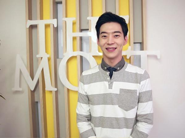 Ikut Main Dalam 'She Was Pretty', Apa Kata Adik Yoochun JYJ Ini?