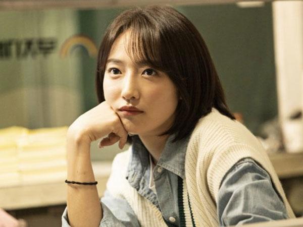 Pyo Ye Jin Ungkap Perbedaan Besar Dirinya dengan Karakter di Drama 'Taxi Driver'