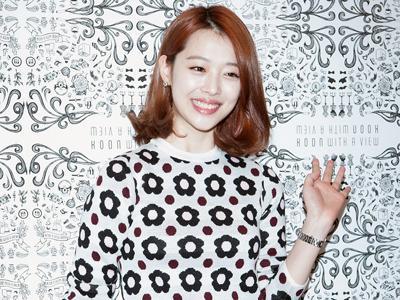 SM Entertainment Juga Tuntut Orang yang Sebarkan Rumor Sulli f(x) Terlibat Pelecehan Seksual