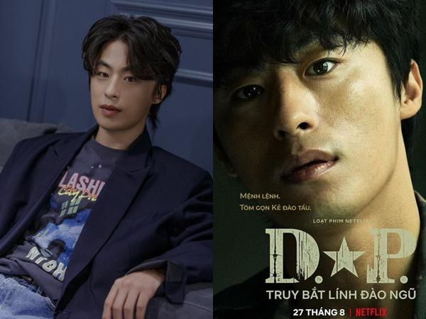 Profil Goo Kyo Hwan, Ahjussi Rasa Oppa yang Sukses Jadi Aktor dan Sutradara