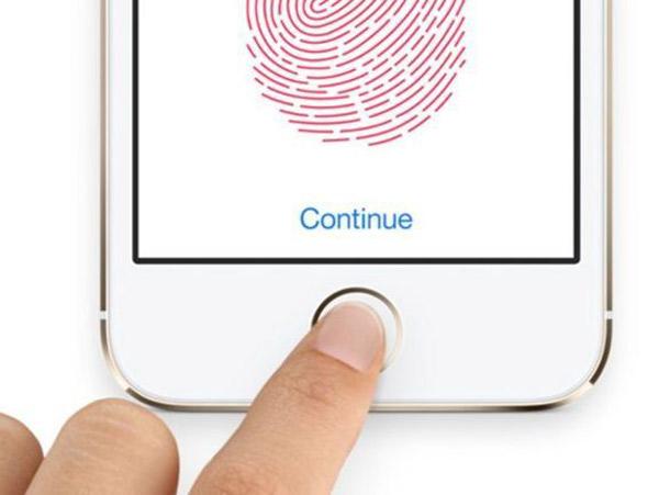 Pengguna iPhone Ingin Touch ID Dikembalikan