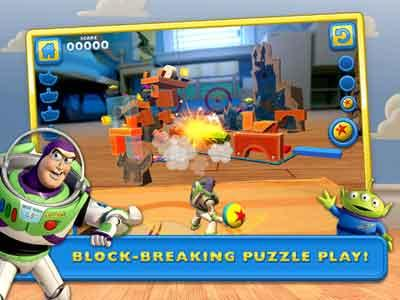 Game Pesaing Angry Birds Segera Diluncurkan Disney
