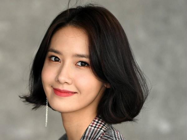 Barang 'Tak Biasa' Ini Langsung Ludes Terjual Usai Dipakai YoonA SNSD di 'Hyori's Homestay 2'