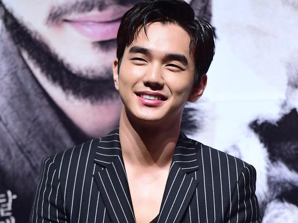 Tampan dan Baik Hati, Ternyata Yoo Seung Ho Merasa Iri dengan Kepribadian Sosok Ini