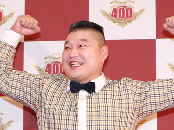 Kang Ho Dong Ingin Jodohkan Anaknya Dengan Anak Salah Satu CEO Agensi Raksasa