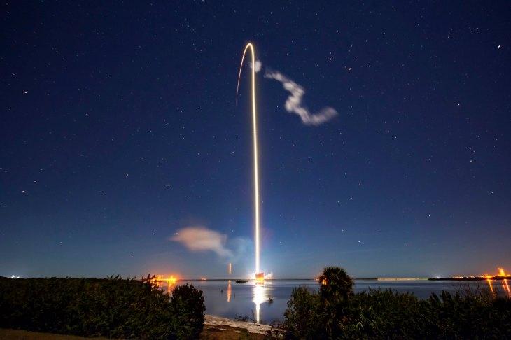 Ada Sinyal Misterius yang Rutin Dikirim dari Luar Angkasa ke Bumi, Apa Kata Ilmuwan?