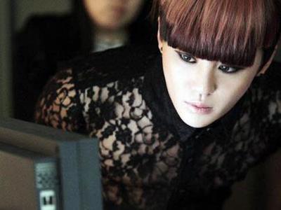 Xiah Junsu Akan Rilis Album Bahasa Inggris