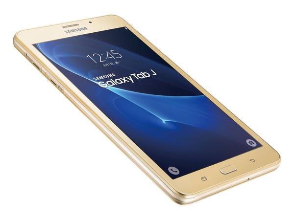 Harga Tak Sampai Rp 3 Juta, Samsung Rilis Tablet 7 Inci
