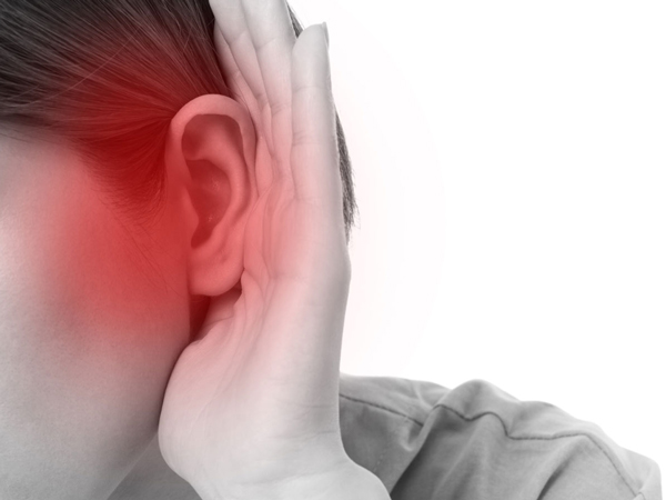 Gangguan Pendengaran, Gejala Covid-19 yang Belum Banyak Disorot