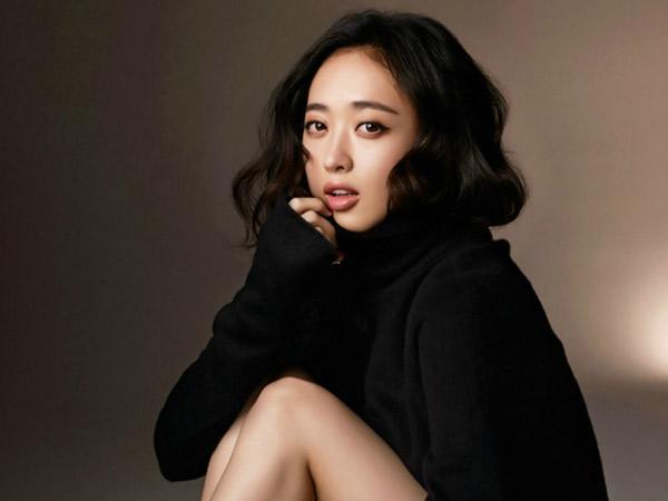 Aktris Kim Min Jung Dilaporkan Akan Gantikan Posisi Kim Sa Rang di Proyek Terbaru Penulis Drama 'Goblin'