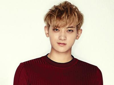 Tao EXO Bercita-cita Ingin Jadi Bintang Film Laga