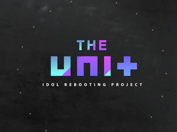 Staf KBS Umumkan Akan Beri Denda ke Penonton Langsung Program 'The Unit', Kenapa?