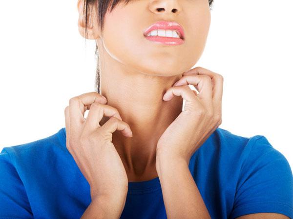 Hal Penting yang Perlu Diketahui Tentang Alergi Terhadap Skin Care dan Makeup