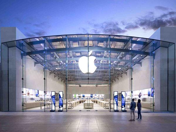 Apple Ungkap Rencana Uji Coba Jaringan 5G untuk iPhone Masa Depan