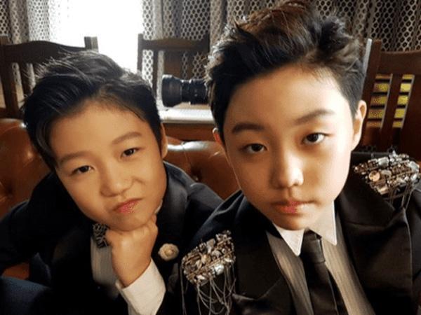 Disebut Jadi GD-Taeyang Selanjutnya, Duo Pemenang 'K-Pop Star 6' akan Gabung ke YG?