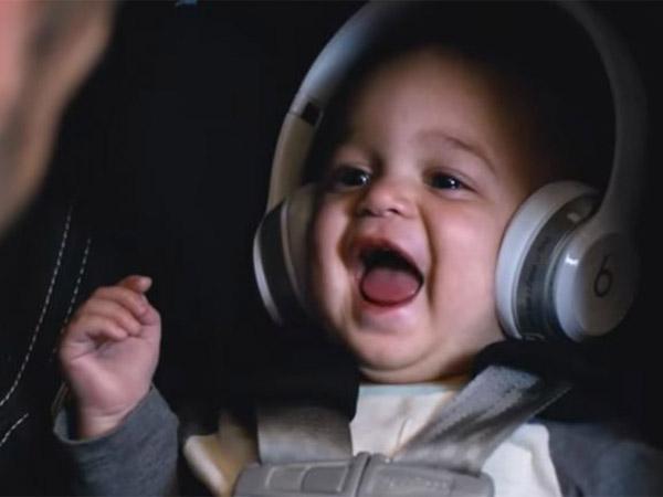 Jadi Pemicu Konflik, Bayi Menggemaskan Ini Mencuri Perhatian di 'Furious 8'!