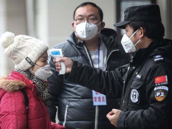 Apa Saja yang Sebenarnya Telah Dilakukan Pemerintah Indonesia Untuk Antisipasi Virus Corona?
