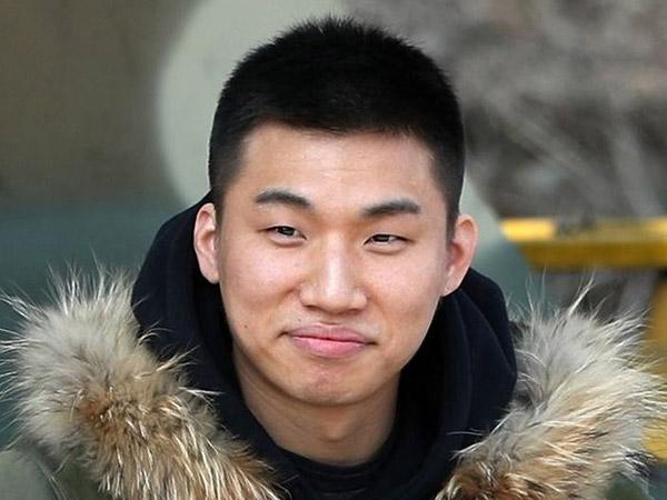 Daesung Klaim Tidak Tahu dan Siap Tuntut Pelaku Bisnis Ilegal di Gedungnya
