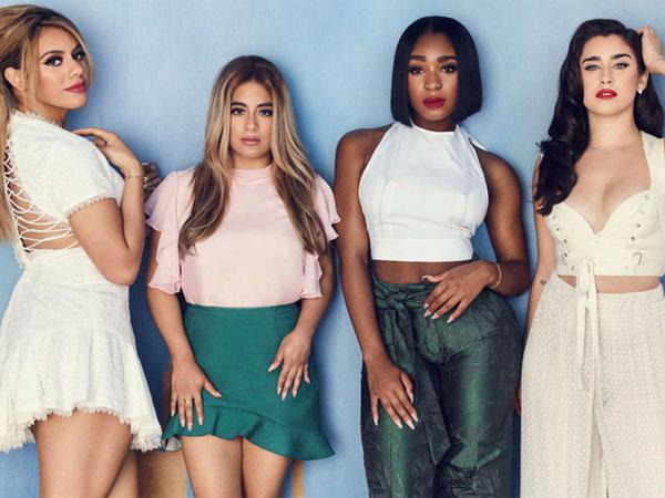 Fifth Harmony Umumkan Mulai Hiatus Usai 6 Tahun Aktif di Dunia Musik!