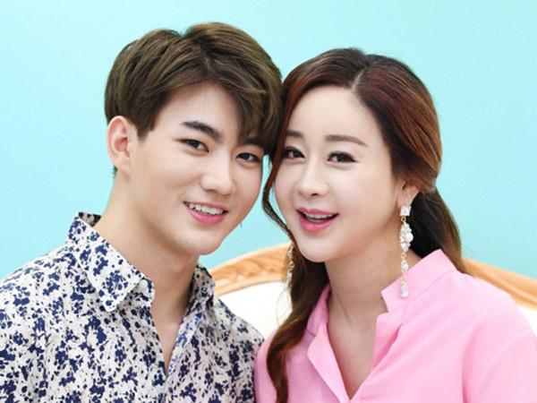 Keluarga Ham So Won dan Jin Hua Tuai Kontroversi karena Terlihat Masak Buaya dan Tikus