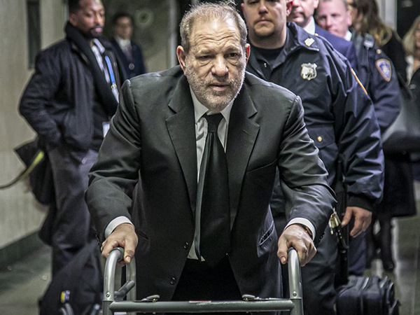 50harvey-weinstein.jpg