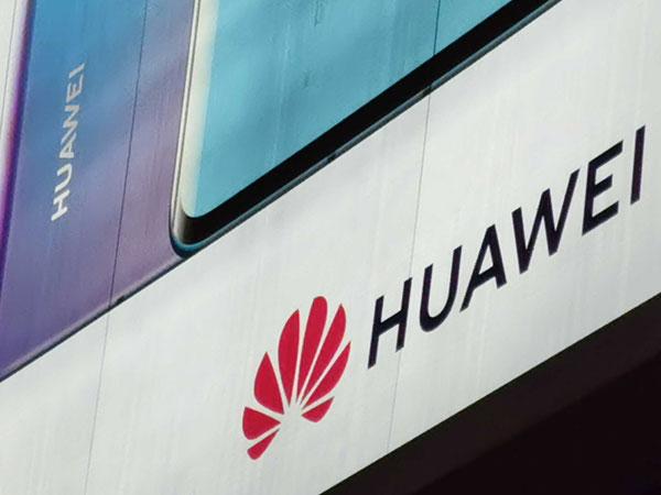 Usai Masuk Daftar Hitam di AS, Huawei Kini Didepak dari Asosiasi Wi-Fi dan Kartu SD