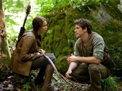 Sekuel Hunger Games Akan Dibuat Berbeda dengan Novel