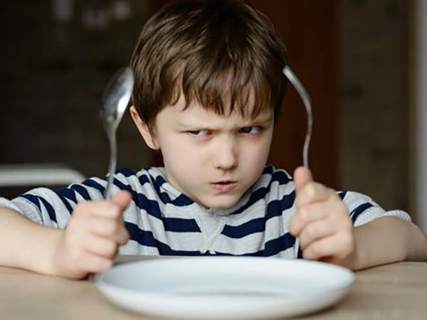 Lebih Gampang Marah Saat Lapar? Ternyata Ini Penyebabnya!