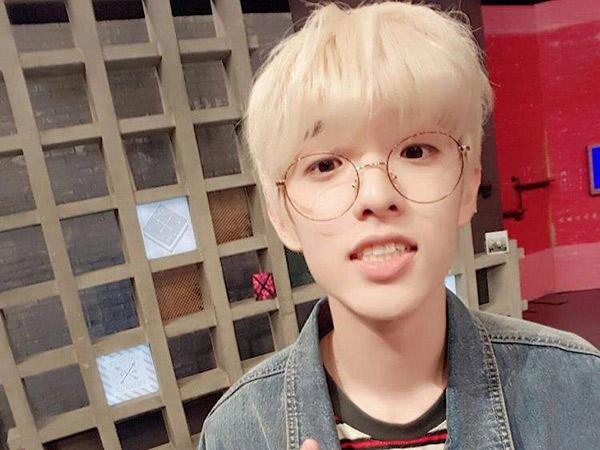 Susul Kevin, Jae DAY6 Dikonfirmasi Tinggalkan Posisi MC 'After School Club'