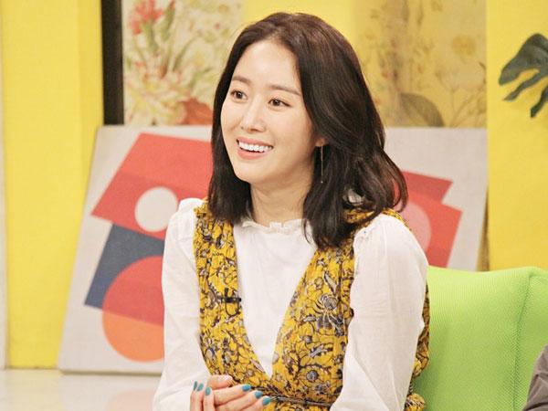 Jeon Hye Bin Ungkap Alasan Tak Bisa 'Go Public' dengan Lee Jun Ki