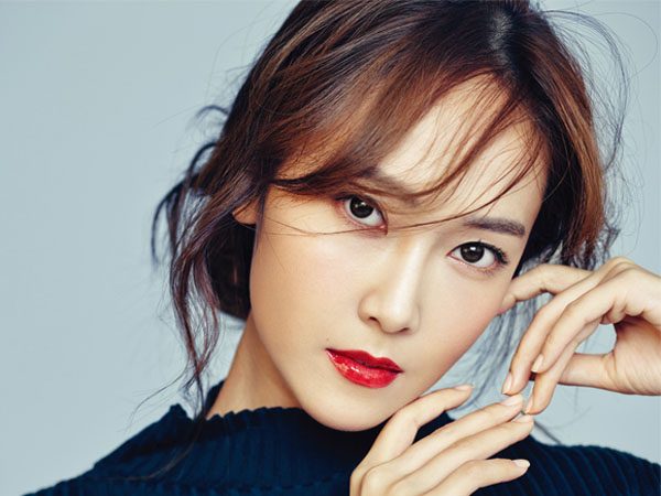 Dapat Tawaran Variety Show, Jessica Jung Siap Kembali ke Panggung Hiburan Korea?