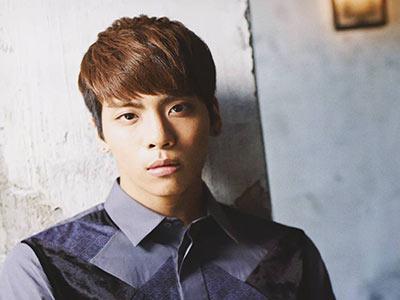 Jonghyun 'SHINee' Tulis Dua Lagu Untuk 'Misconception of Us'