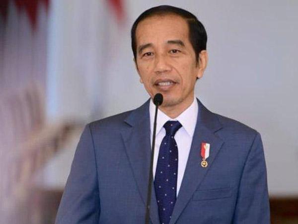 Jokowi Berencana Bubarkan 29 Lembaga Negara, Ada 10 Nama dalam Waktu Dekat
