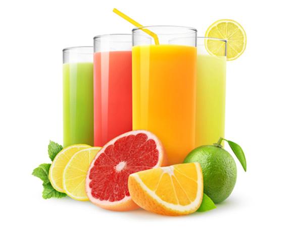 Ini Dia 3 Jenis Minuman yang Harus Dihindari Saat Dehidrasi