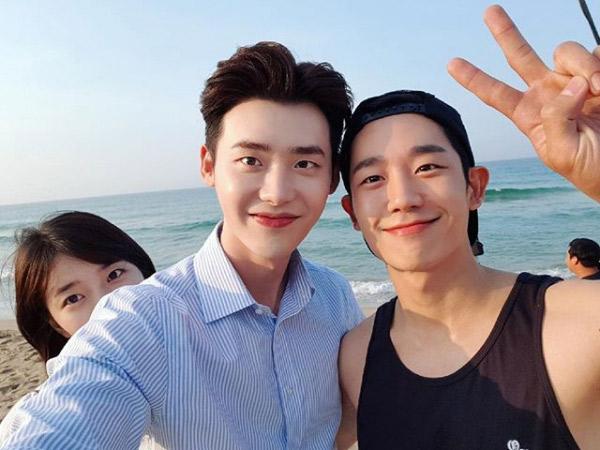 50jung-hae-in-suzy-lee-jong-suk.jpg