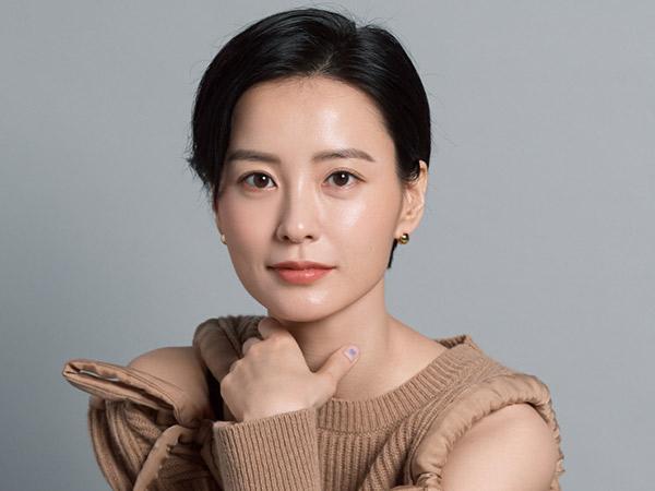 Jung Yoo Mi Tanggapi Kontroversi dan Rumor Negatif Seputar Film Kim Ji Young, Born 1982