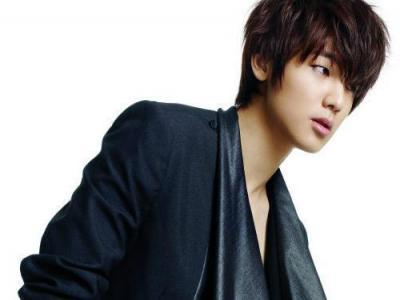 Minhyuk CNBLUE Ungkapkan Bagaimana Ia Dapatkan Peran Dalam Drama